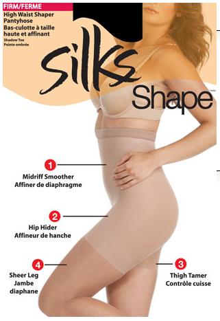 high-waist-shaper-pantyhose