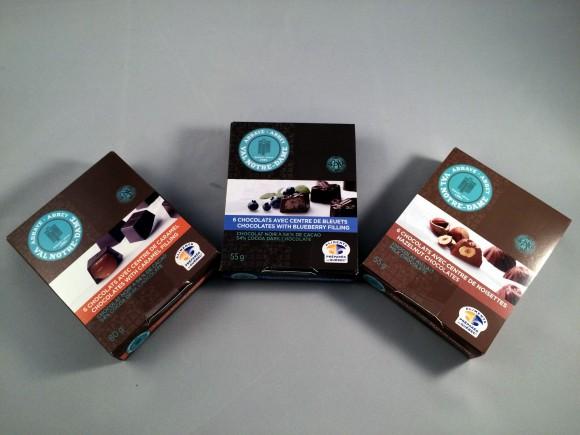 chocolats_1