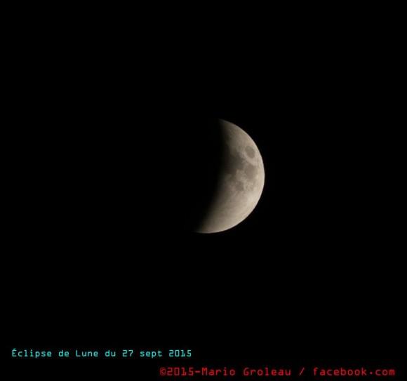Eclipse2 27 sept 2015 Mario Groleau