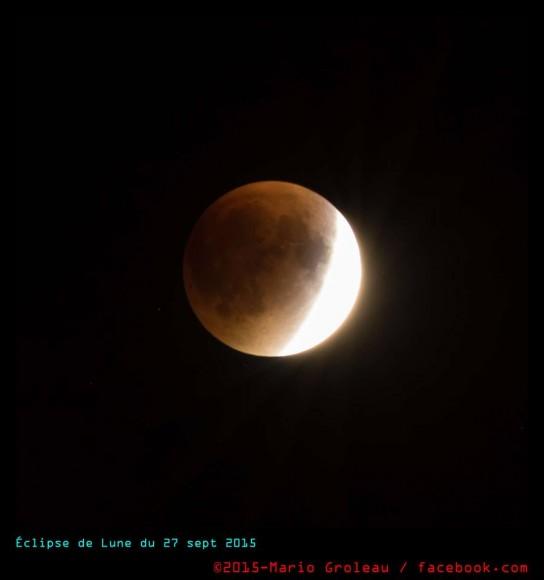 Eclipse3 27 sept 2015 Mario Groleau