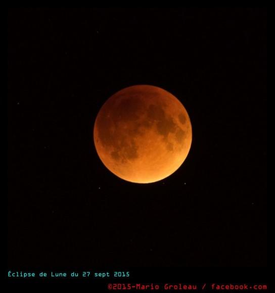 Eclipse4 27 sept 2015 Mario Groleau
