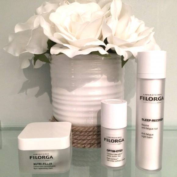 Filorga_1