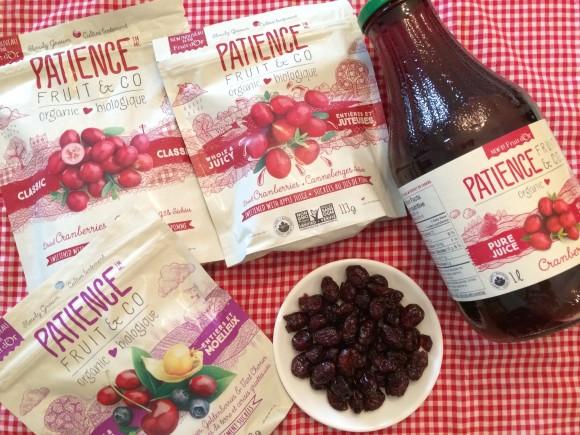 Patience Fruit et Co_1