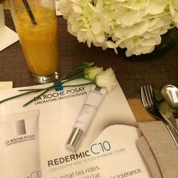 Redermicc10