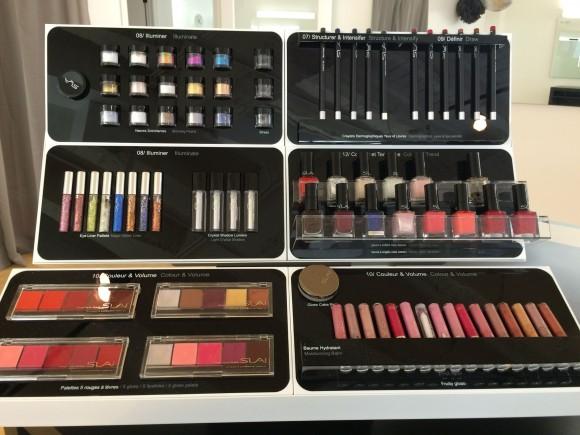 SLA Paris maquillage_2