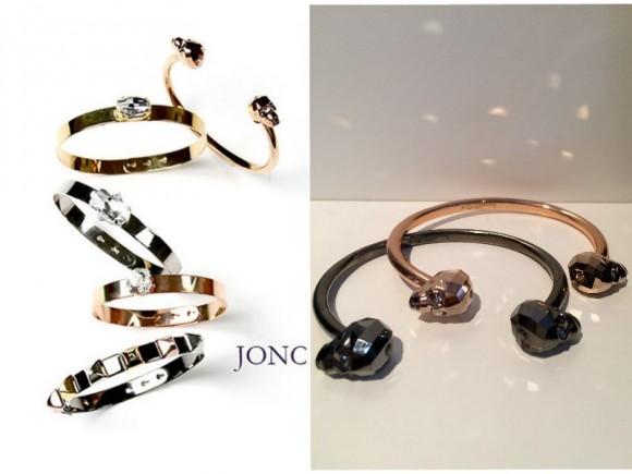 bracelets rigides_2