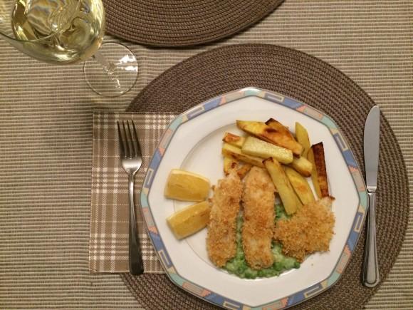 fish chips_2