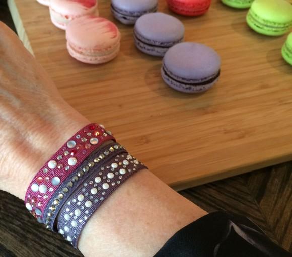 mes bracelets_2