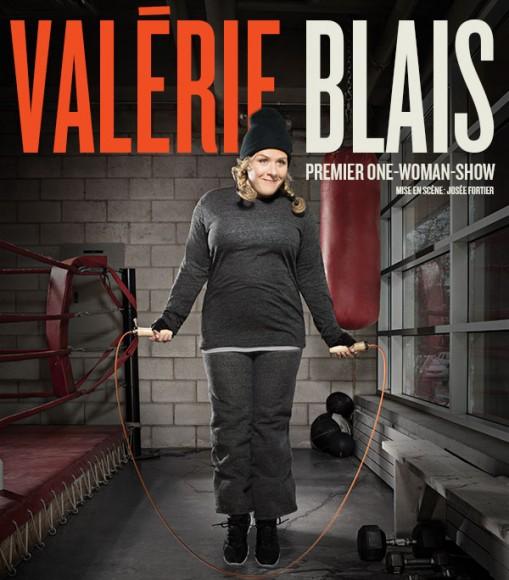 ValerieBlais_Comm