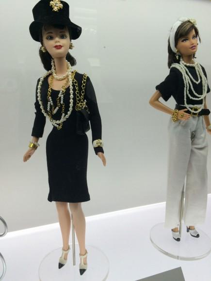 Expo Barbie_3