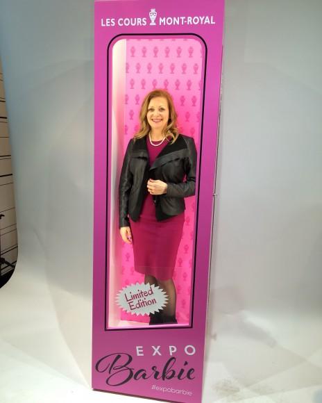 Marie_Barbie