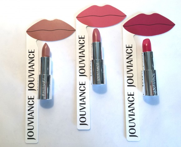 Rouge perfection_1