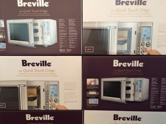 Breville_2