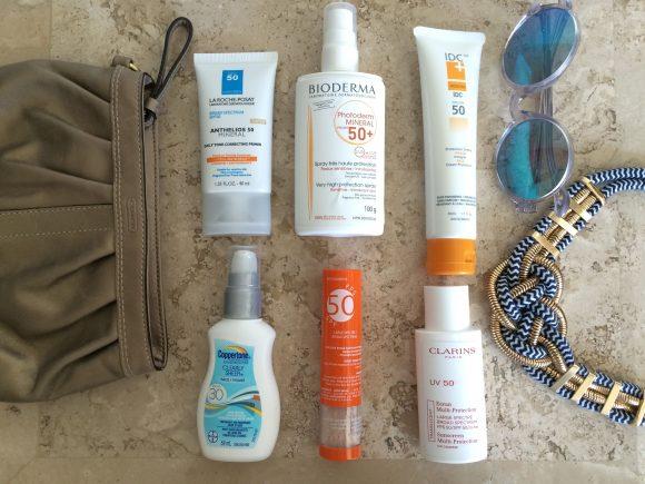 soins solaires visage_2
