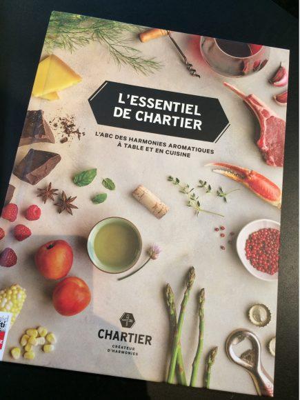 essentiel de Chartier_1