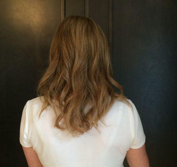 cheveux-ptite-madame