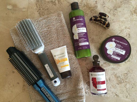 cheveux-eclatants-yr