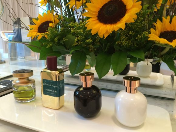etiket-parfums-de-niche