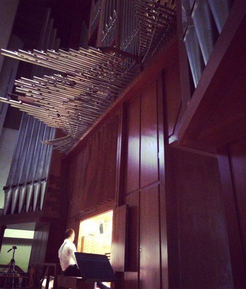 basilique-orgue_2