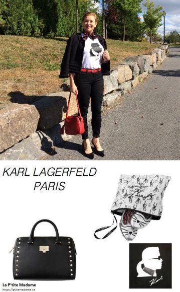 karl-lagerfeld-pinterest
