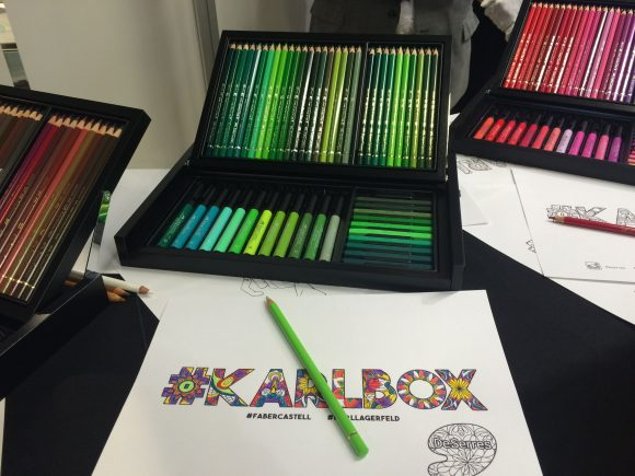 karlbox_3