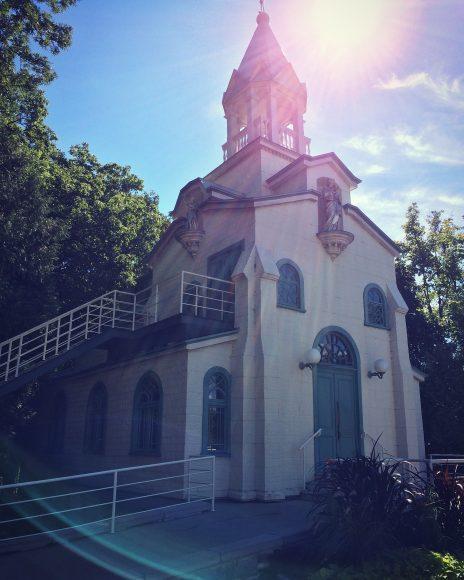premiere-chapelle