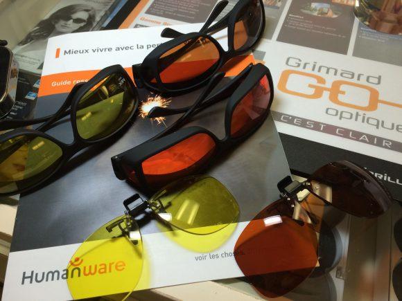 lunettes-contrastantes