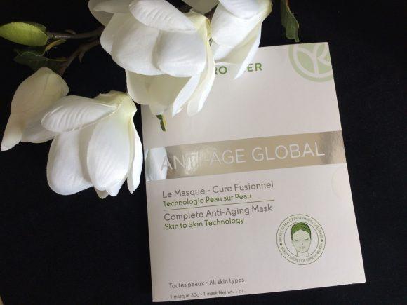 masque-yr-antiage-global
