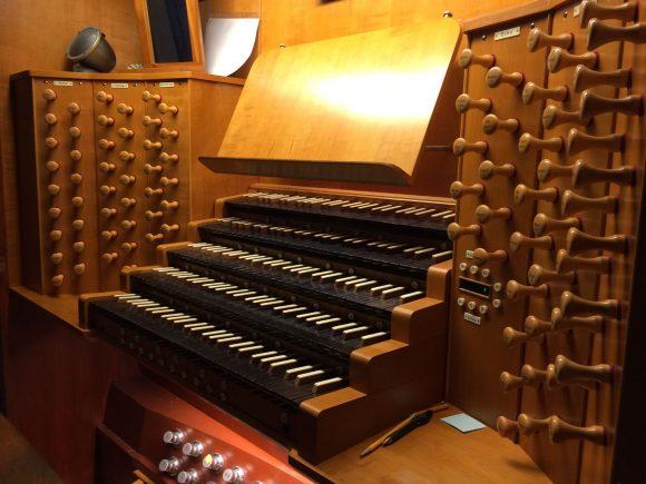 orgue-basilique_2