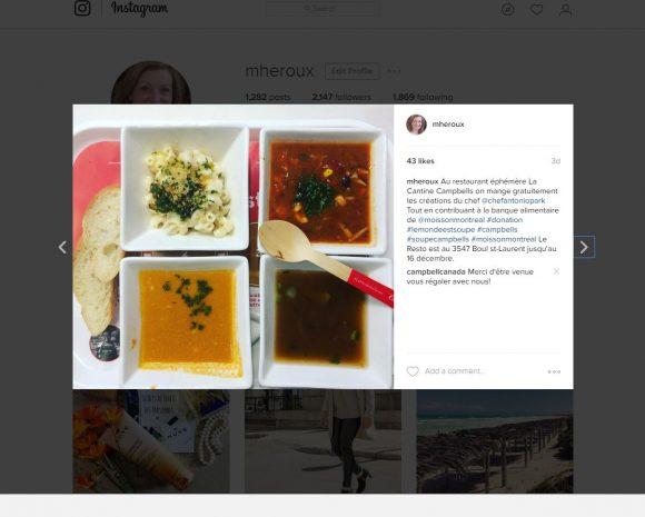 instagram-mh