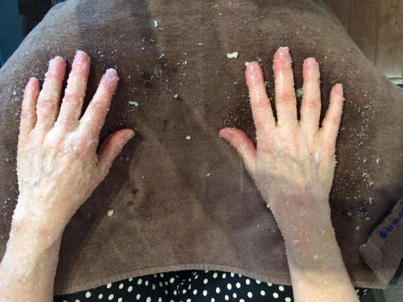 soin-des-mains