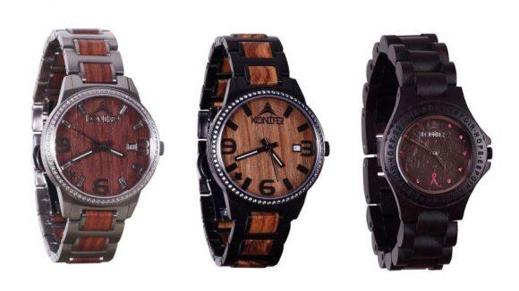 montres-konifer