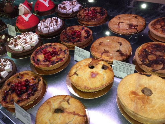 desserts-pm