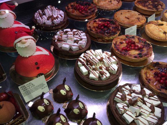 desserts-pm_2